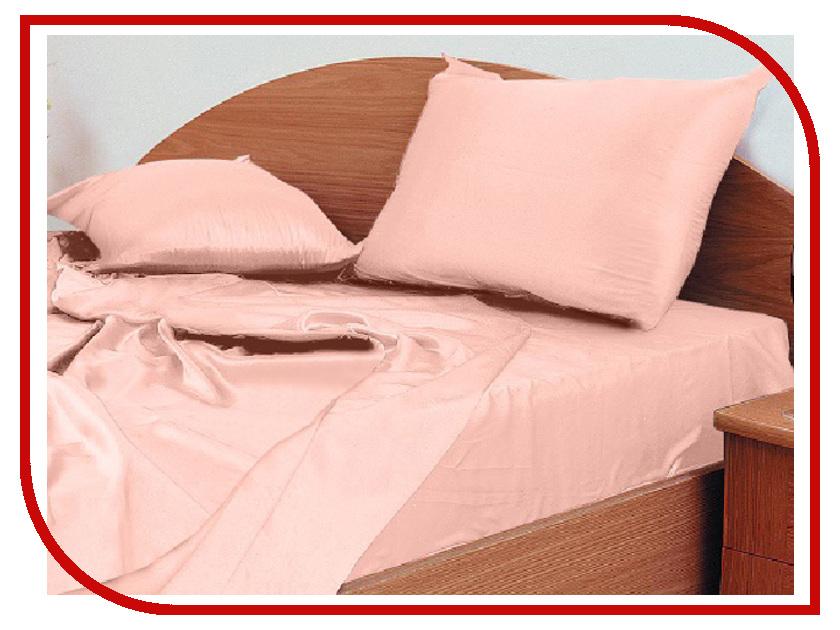 Постельное белье Belvedere Комплект 2-спальный (5-пр.) 5 75-3P постельное белье эго комплект 1 5 спальный полисатин