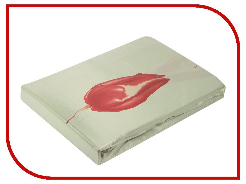 Постельное белье Belvedere Комплект 2-спальный (5-пр.) 7 26-3P постельное белье эго комплект 1 5 спальный полисатин