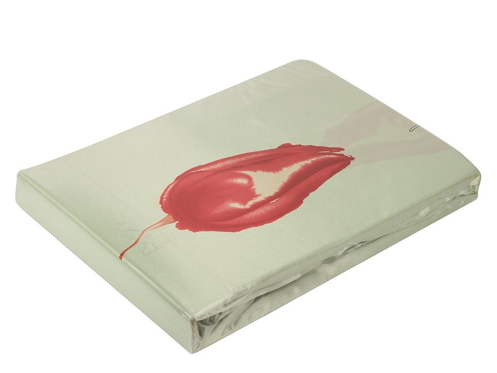 Постельное белье Belvedere Комплект 2-спальный (5-пр.) 7 26-3P