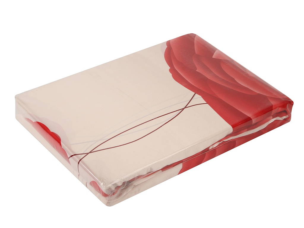 Постельное белье Belvedere Комплект 2-спальный (5-пр.) 7 27-3P