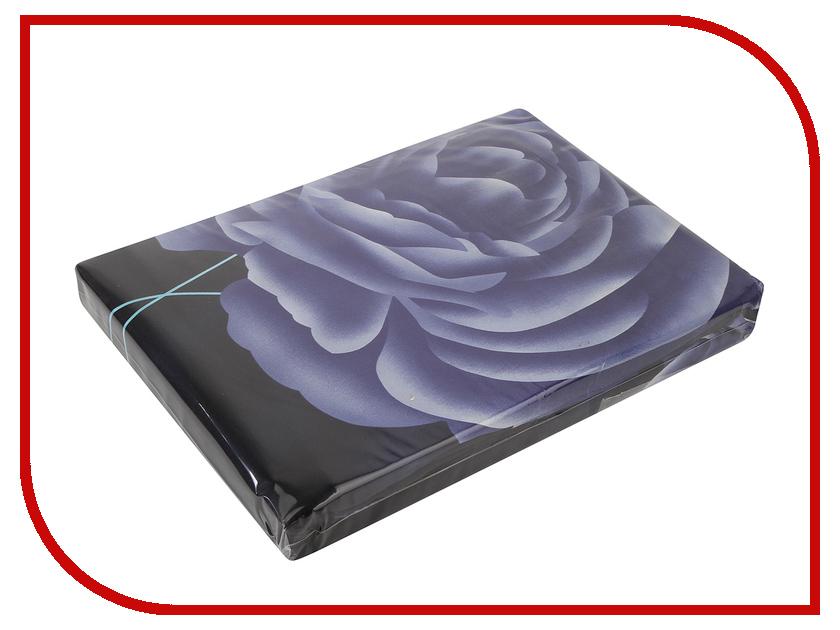Постельное белье Belvedere Комплект 2-спальный (5-пр.) 7 28-3P постельное белье эго комплект 1 5 спальный полисатин