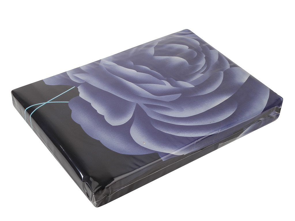 цена Постельное белье Belvedere Комплект 2-спальный (5-пр.) 7 28-3P онлайн в 2017 году