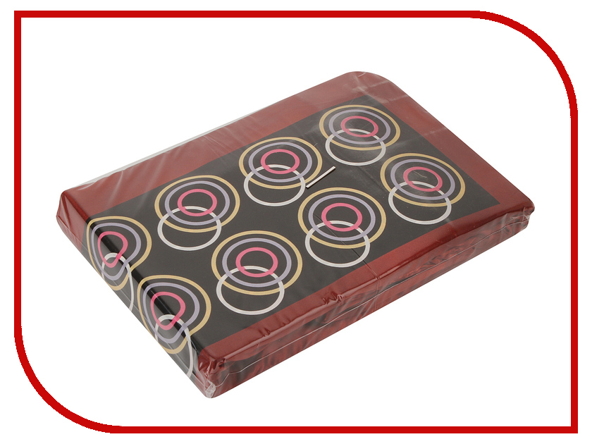 Постельное белье Belvedere Комплект 2-спальный (5-пр.) 7 31-3H постельное белье эго комплект 1 5 спальный полисатин