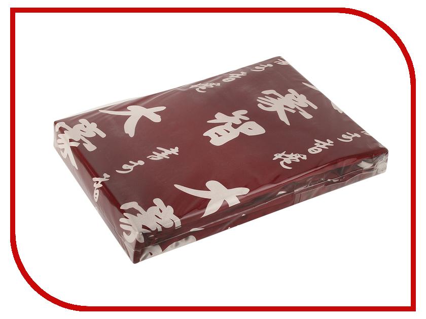 Постельное белье Belvedere Комплект 2-спальный (5-пр.) 7 51-3H постельное белье эго комплект 1 5 спальный полисатин