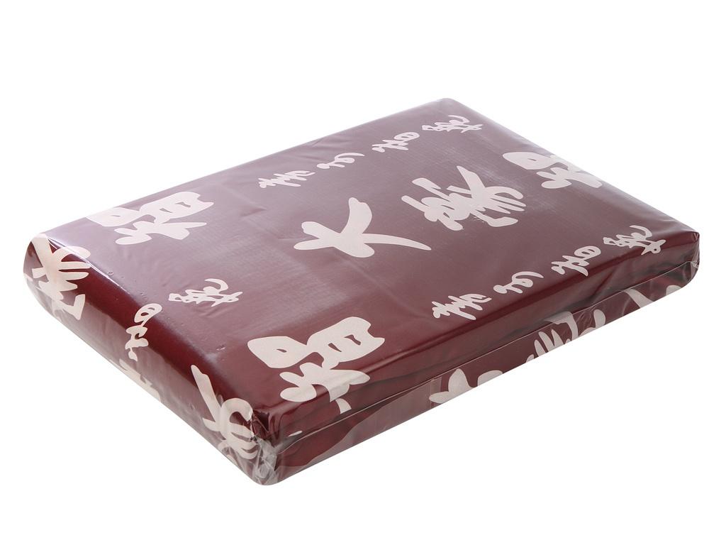 Постельное белье Belvedere Комплект 2-спальный (5-пр.) 7 51-3P