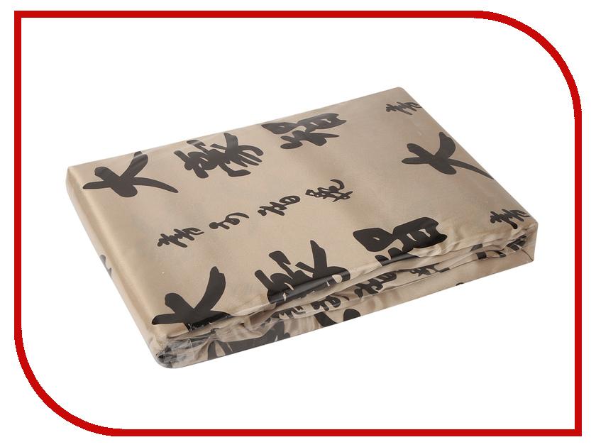 Постельное белье Belvedere Комплект 2-спальный (5-пр.) 7 53-3W постельное белье эго комплект 1 5 спальный полисатин