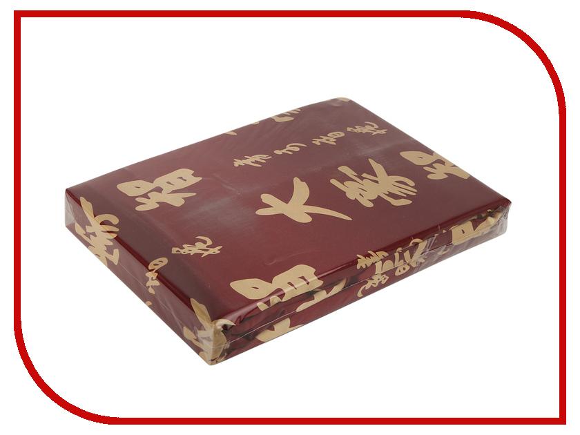 Постельное белье Belvedere Комплект 2-спальный (5-пр.) 7 55-3P постельное белье эго комплект 1 5 спальный полисатин