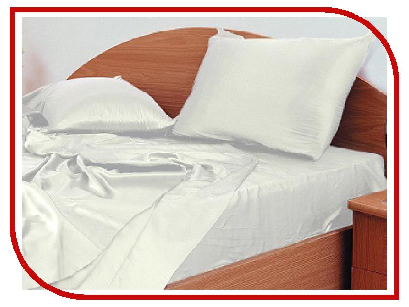 Постельное белье Belvedere Комплект 2-спальный (5-пр.) 7 61-3W постельное белье эго комплект 1 5 спальный полисатин