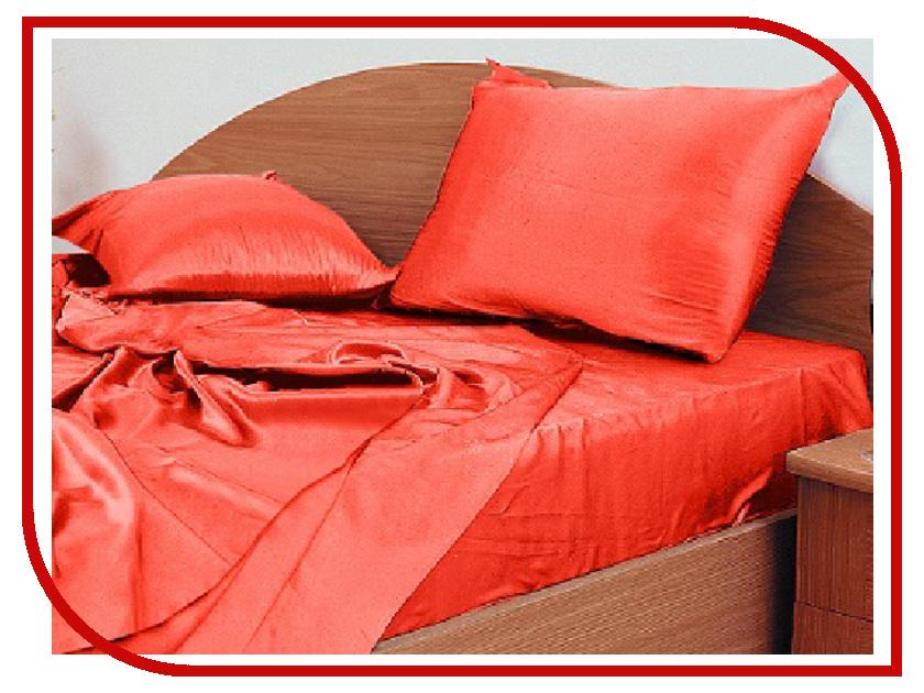 Постельное белье Belvedere Комплект 2-спальный (5-пр.) 7 94-3P 94