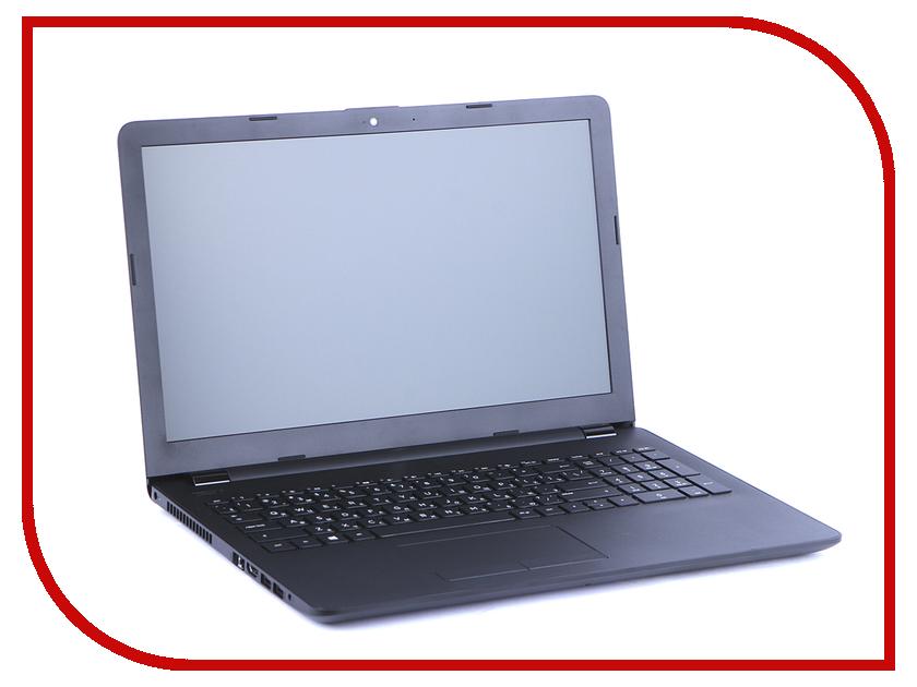 Ноутбук HP 15-rb017ur 3QU52EA (AMD E2-9000e 1.5 GHz/4096Mb/500Gb/No ODD/AMD Radeon R2/Wi-Fi/Bluetooth/Cam/15.6/1366x768/DOS) цены