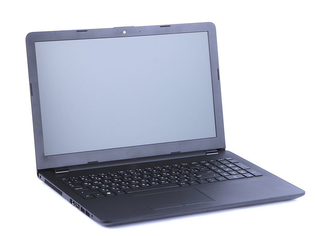 Ноутбук HP 15-rb017ur 3QU52EA (AMD E2-9000e 1.5 GHz/4096Mb/500Gb/No ODD/AMD Radeon R2/Wi-Fi/Bluetooth/Cam/15.6/1366x768/DOS) ноутбук hp 15 db0030ur maroon burgundy 4gy29ea amd e2 9000e 1 5 ghz 4096mb 500gb dvd rw amd radeon r2 wi fi bluetooth cam 15 6 1366x768 windows 10 home 64 bit