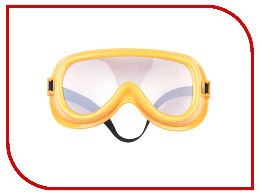 Игра Klein Детские очки Bosch 8122