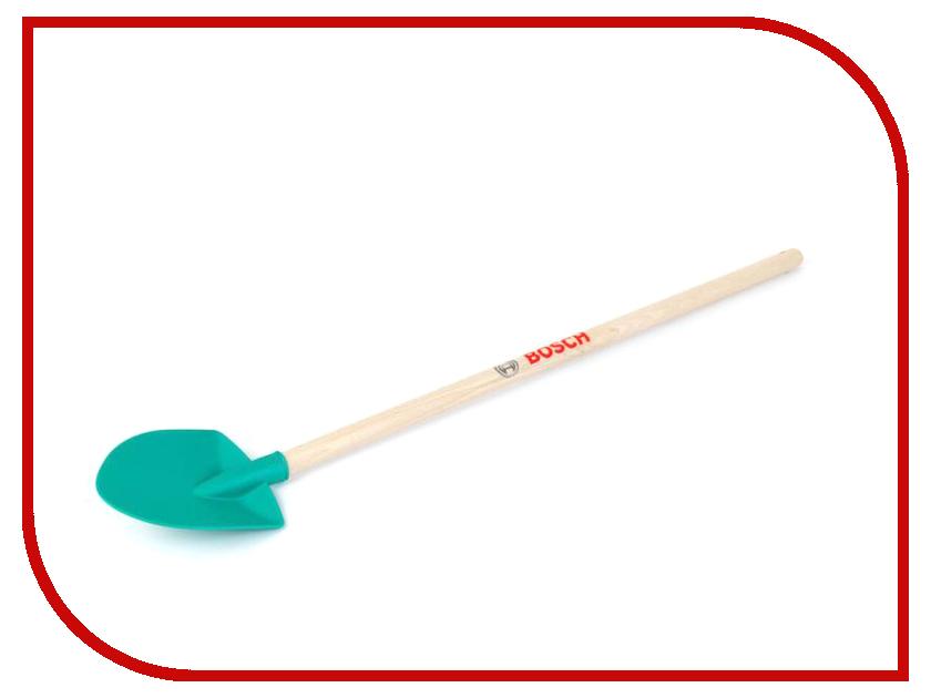 Игрушка Klein Лопата садовая Bosch Green 2716, Bosch 2716  - купить со скидкой