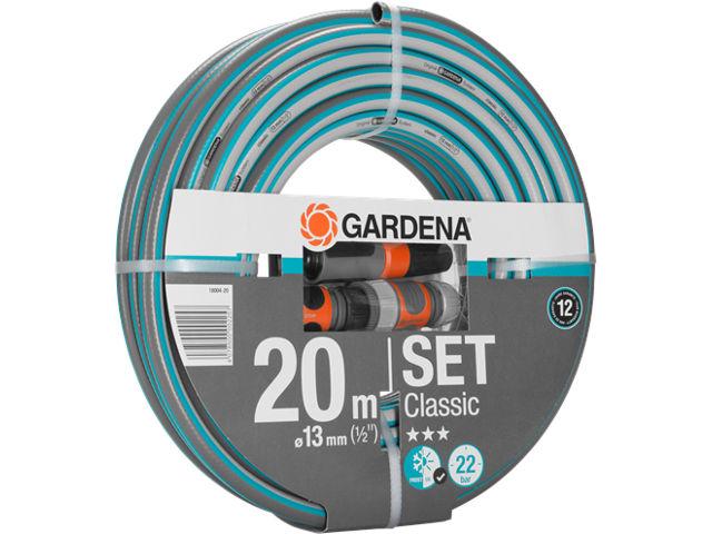 Шланг Gardena18004-20.000.00