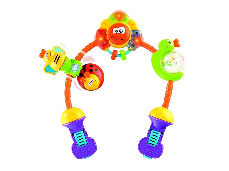 Игрушка B Kids 073594B