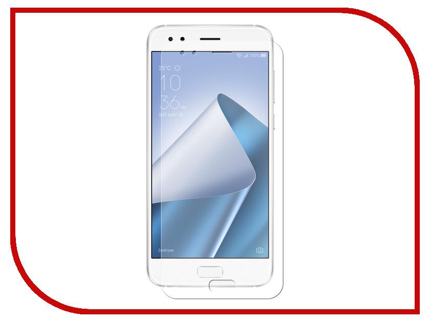 все цены на Аксессуар Защитное стекло для ASUS Zenfone 4 ZE554KL Onext 41508 онлайн