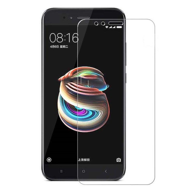 Аксессуар Защитное стекло Onext для Xiaomi Mi A1 41509 защитное стекло onext xiaomi mi 8 pro 2018