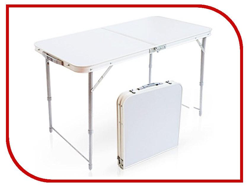 Стол Hoxwell 120x60x56cm складной