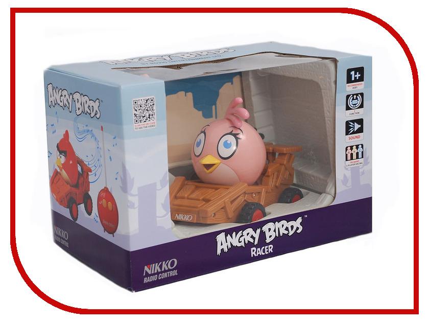 Игрушка Властелин Небес 180039 Angry Birds Girl Bird