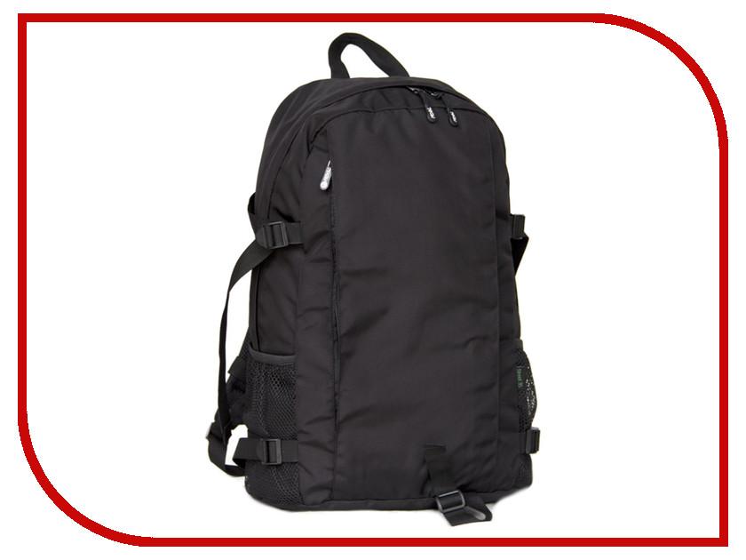 Рюкзак PRIVAL Street КД Black рюкзак prival кузьмич 70 цифра