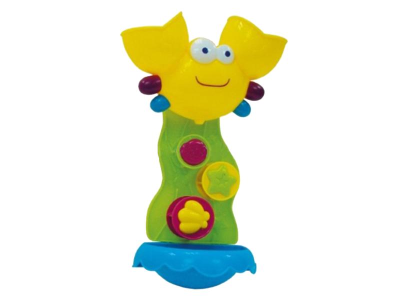 Игрушка Игрушка Toy Target Краб 28003 игрушка