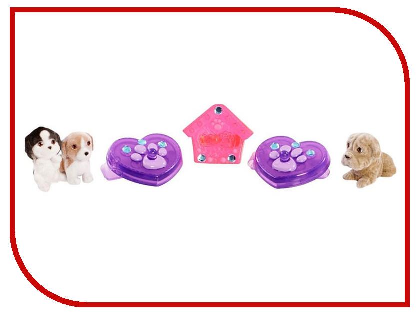 Игра Just Play Набор украшений со щенками 48120-R just play игровой набор друзья дотти