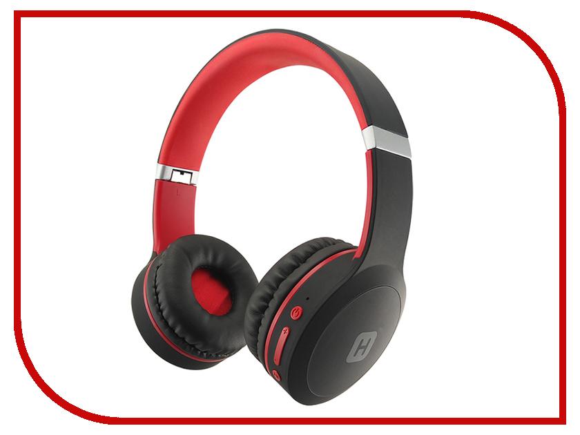 все цены на Harper HB-409 Red