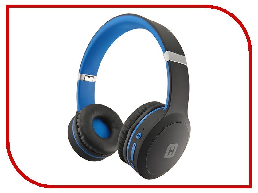 все цены на Harper HB-409 Blue