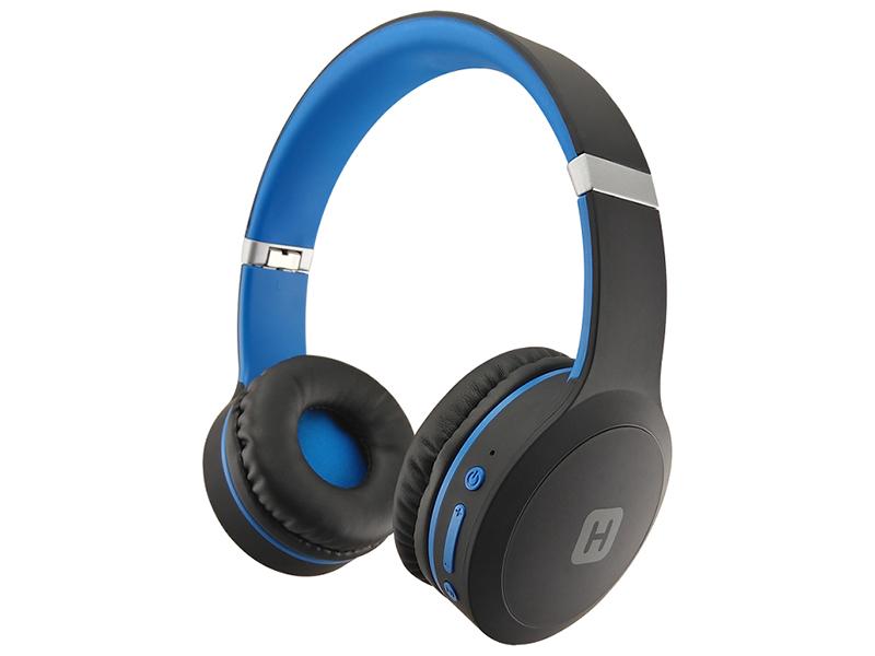 Harper HB-409 Blue