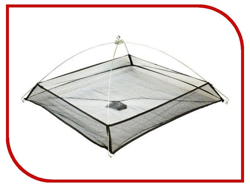 Аксессуар Подъемник Hoxwell 1.5x1.5m