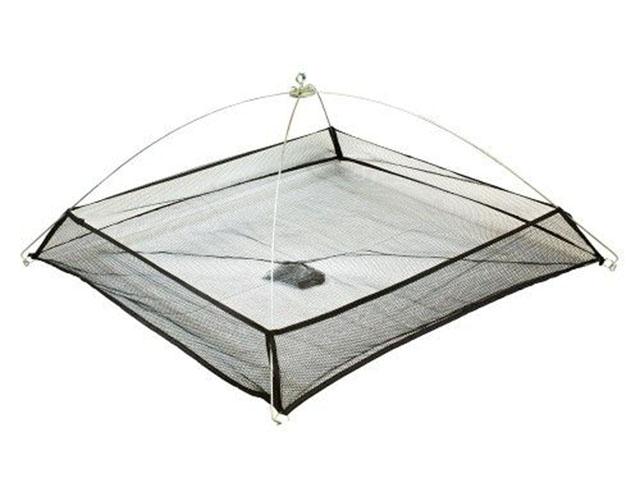 Подъемник Hoxwell 1.5x1.5m