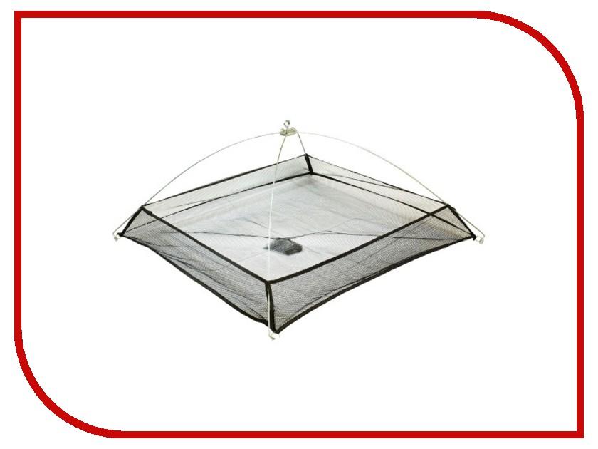 Аксессуар Подъемник Hoxwell 1.3x1.3m