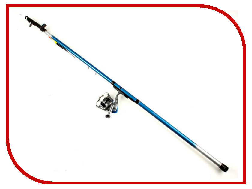 Удилище Hoxwell 3m 10-30g удилище hoxwell 2 7m донка с подсекателем