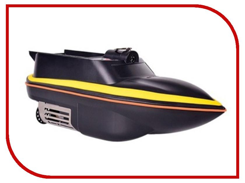 Кораблик для прикормки Boatman Mini 2B