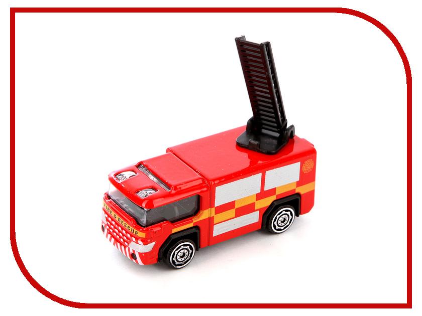 Игрушка HTI Roadsterz Hot Trucks 1416470.UNI