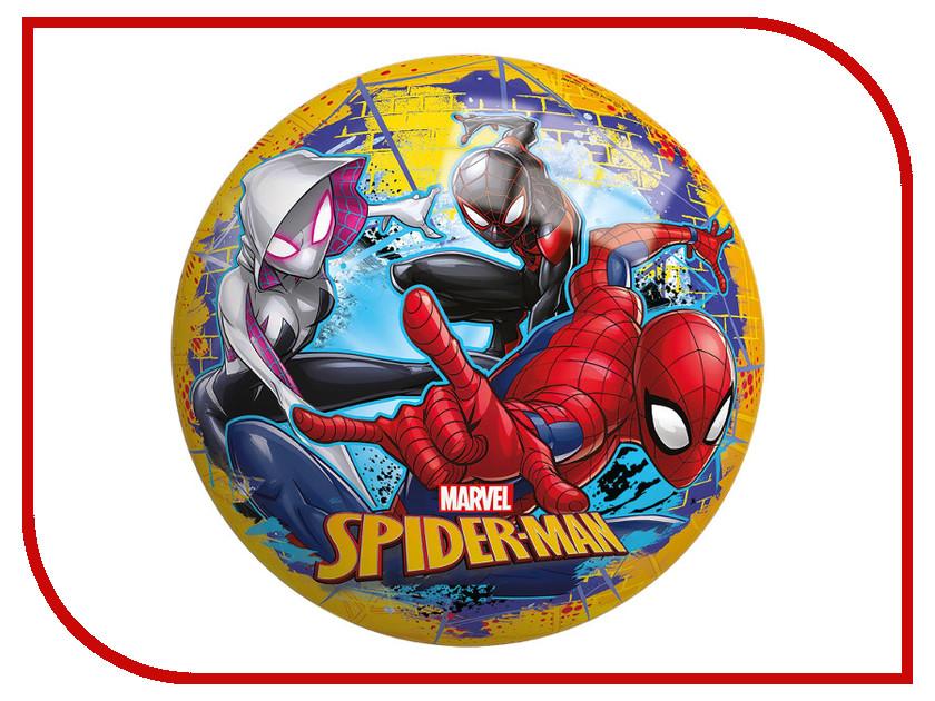 Игрушка John Мяч Человек-паук 57307