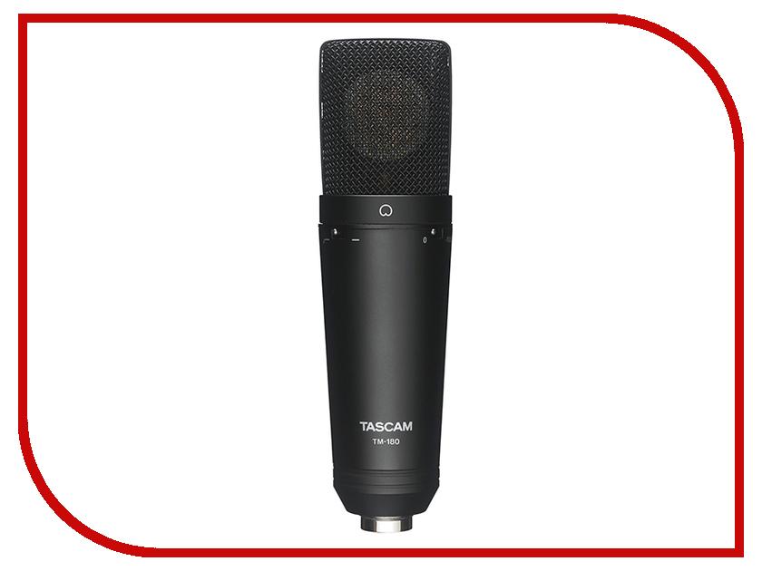 Микрофон Tascam TM-180 new for epson usb interface m148e ub u03ii tm t88ii tm t88iii tm u675 tm u220 a187