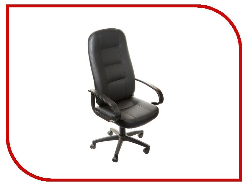 Компьютерное кресло TetChair Дэвон Black компьютерное кресло tetchair step ромашки на зеленом