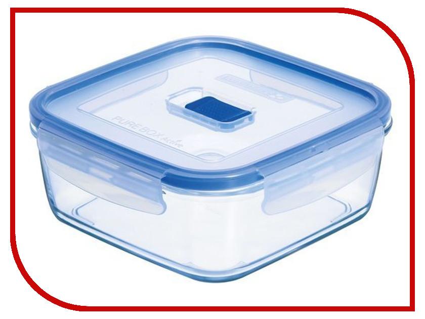 Контейнер Luminarc Pure Box Active 760ml L8771 цена 2017
