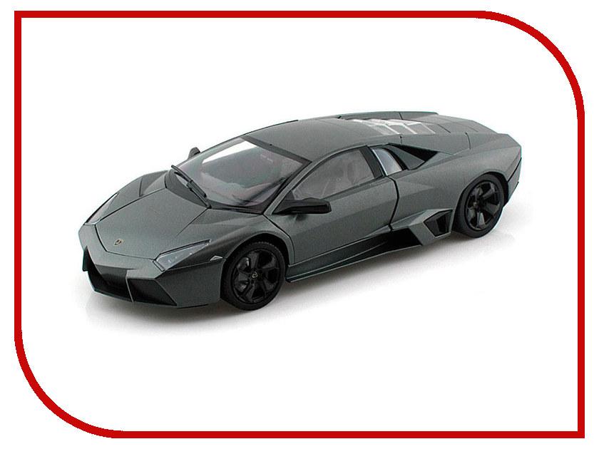 Игрушка Motormax Lamborghini Reventon 73364 xml pocket consultant