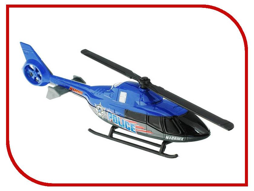 Игрушка Motormax Super Rescue Team 78598 relationship rescue