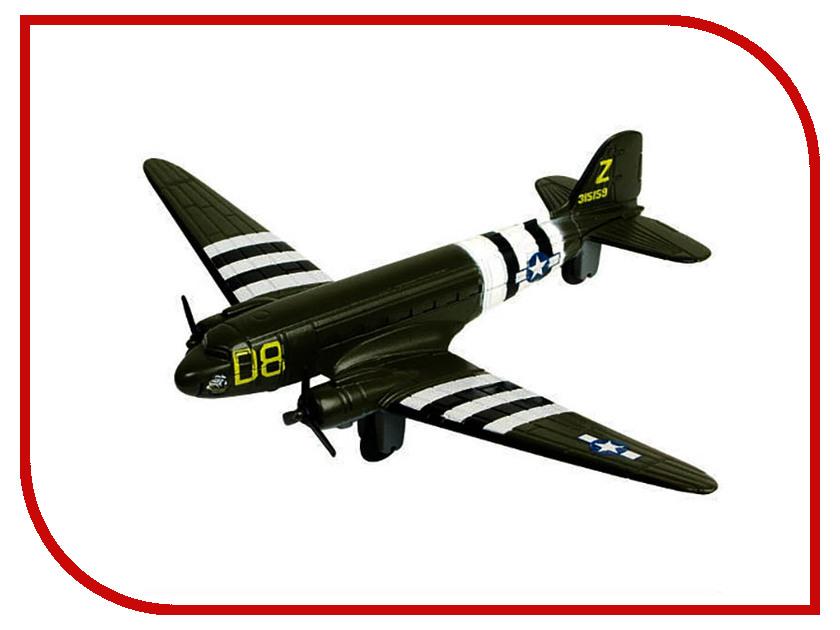 Игрушка Motormax Модель воздушных сил 77300 игрушка motormax audi q5 73385