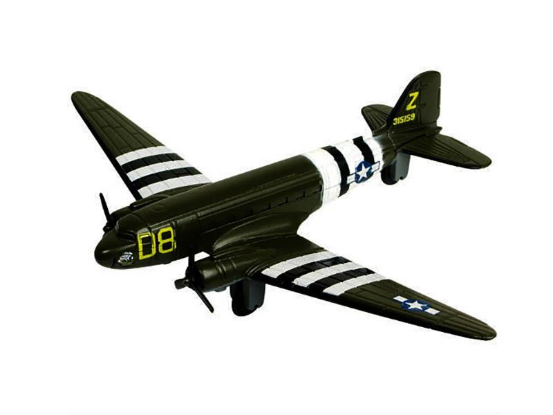 Игрушка Motormax Модель воздушных сил 77300 motormax модель автомобиля lamborghini sesto elemento