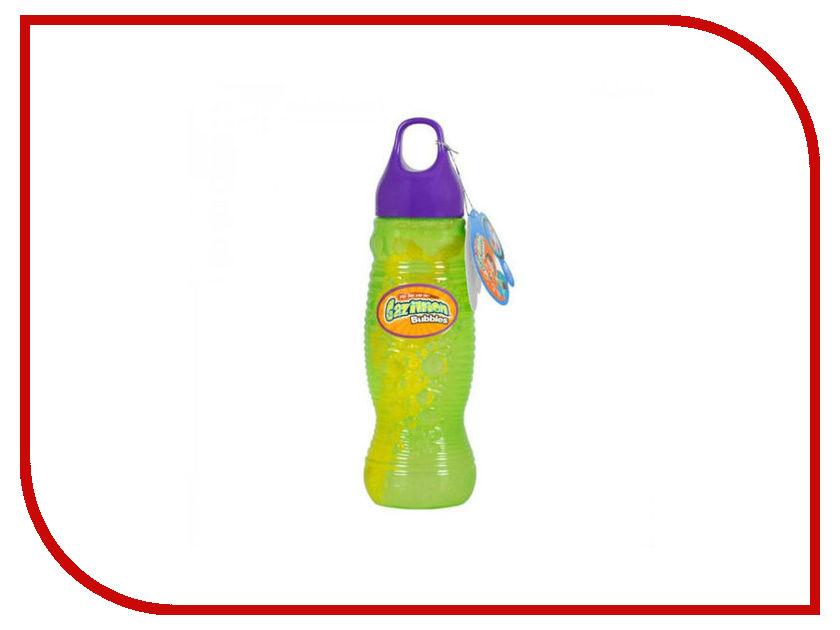 Игрушка Funrise Мыльные пузыри Gazillion 32455