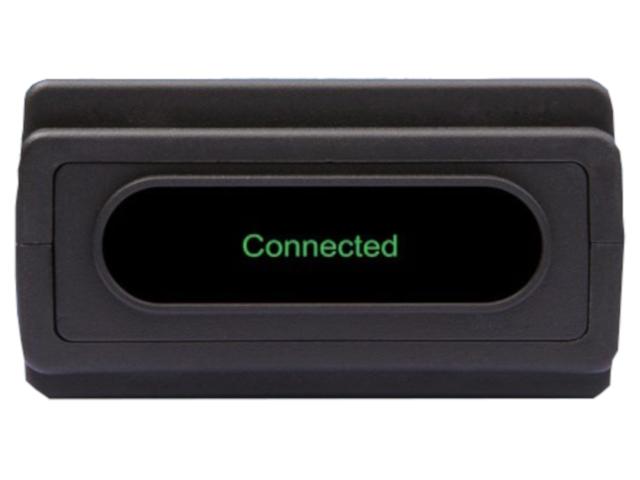 Сплиттер Prolink HD2405RBT prolink pb358c 0150