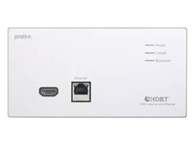 Сплиттер Prolink HD2402BT