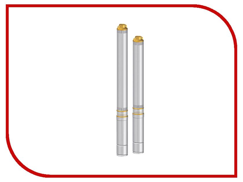 Насос Aquatech SP 2.5 2-65 aquatech aqua sub sp 550na