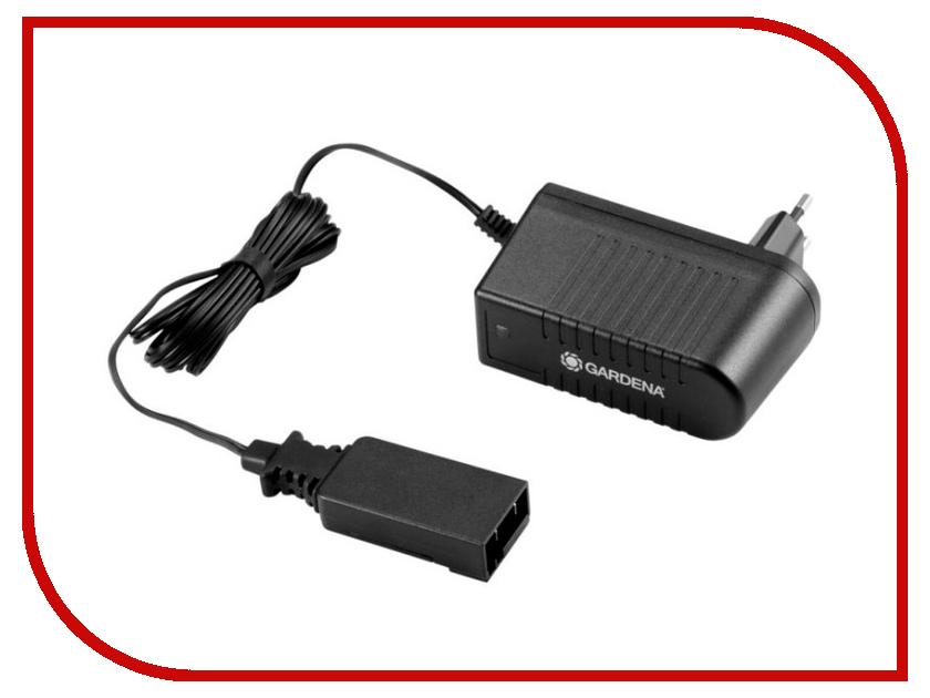 Зарядное устройство GARDENA BLi-18 08833-20.000.00