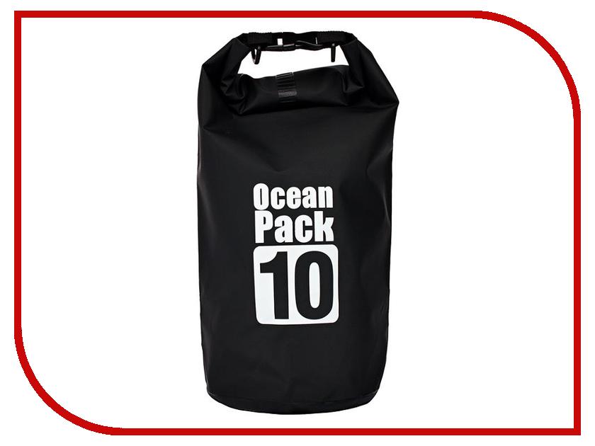 Гермомешок Activ Okean Pack Black 84765
