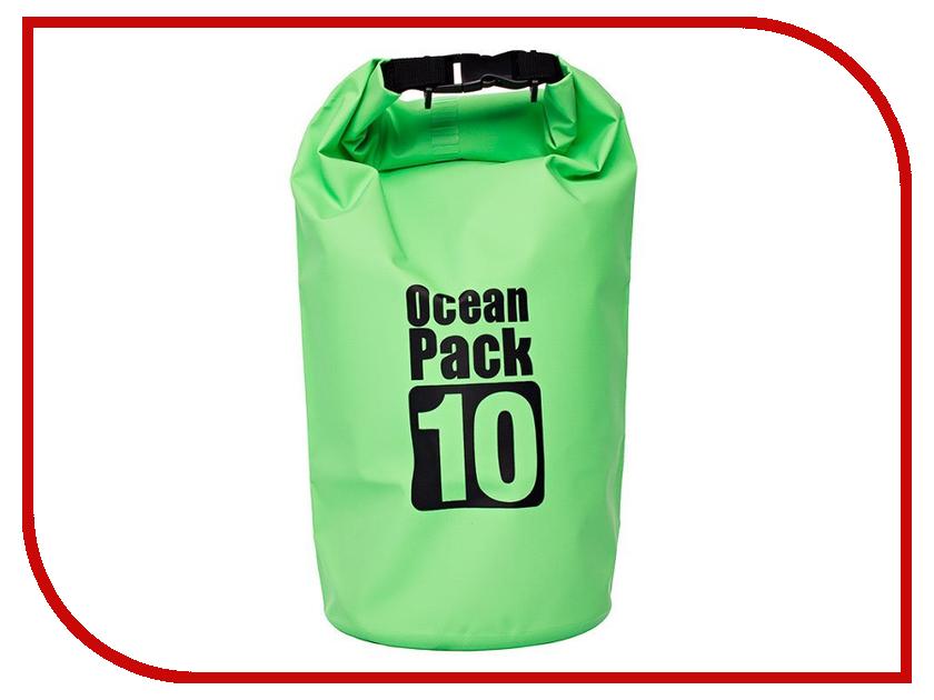 Гермомешок Activ Okean Pack Green 84766